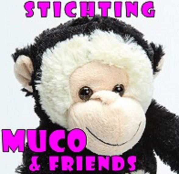 Stichting Muco & Friends